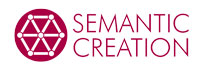 Sematic Creation