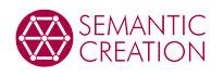 Sematic Creation